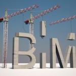 Tecnologia BIM é pouco incentivada por organismos públicos que contratam obras de infraestrutura no Brasil