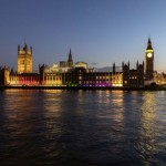Big Ben: torre que abriga o relógio mais famoso do mundo ficará três anos em reforma