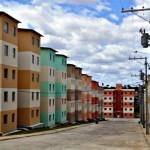 Em seu auge, entre 2009 e 2014, Minha Casa Minha Vida consumiu R$ 225 bilhões: mesmo assim, há muitas obras avariadas