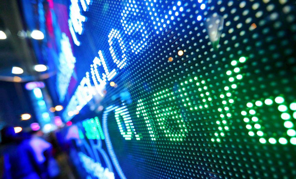 Ao entrar no mercado de ações, incorporadoras se entusiasmaram e esqueceram dos riscos