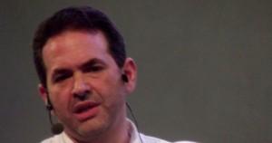 Rafael Pileggi: uso da tecnologia é imprescindível para produzir concreto eficiente