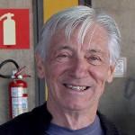 Gilson Queiroz: rapidez na construção de estruturas é a principal virtude do concreto associado ao aço