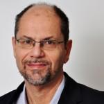Renato Ventura: expectativa é de que a LIG ajude a baixar o custo do financiamento de imóveis no Brasil