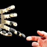 Pesquisa mostra o avanço das máquinas no mercado de trabalho, e como o homem terá de aprender a conviver com elas