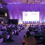 """Simpósio """"O Futuro do Cimento"""" reuniu pesquisadores de vários países em Paris"""