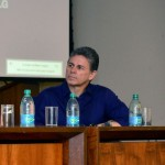 Oswaldo Cascudo: concretos de alto de desempenho só são possíveis graças a superaditivos e superpozolanas