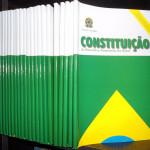 Constituição Federal: em 29 anos, ela recebeu 5,7 milhões de normas tributárias