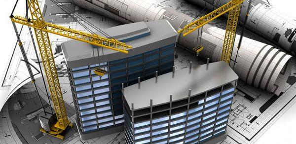 Construção civil está abaixo de outros setores da indústria nacional quando o assunto é investimento em inovação