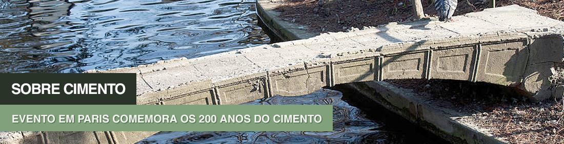 itambe_banner_OUTUBRO_3