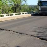 Relatório do TCU critica DNIT por não ter um catálogo completo das pontes e viadutos rodoviários no Brasil