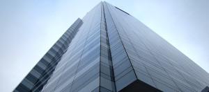 Até 2020, prédios verdes serão maioria entre os empreendimentos corporativos na cidade de São Paulo