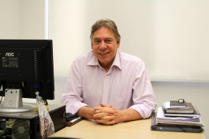 Salvador Benevides: em média, revisão ou criação de uma norma técnica leva 40 meses