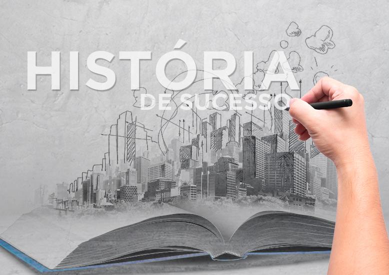 historia-de-sucesso