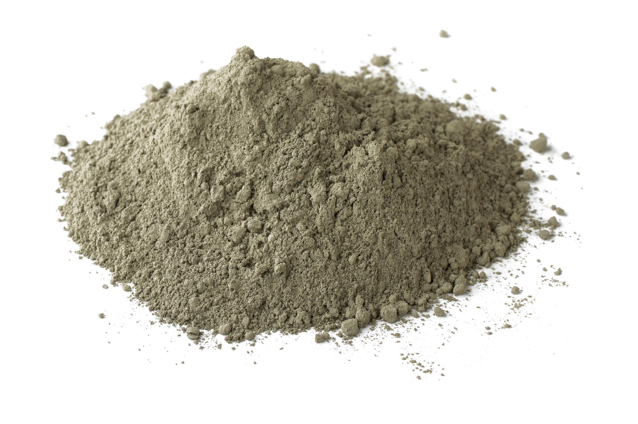 Cimento Portland: nova norma terá comunicação mais acessível com o consumidor de Cimento Portland. Crédito: Divulgação