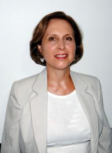 Inês Battagin, superintendente do ABNT/CB-018: objetivo é que nova norma entre em vigor no máximo em um ano. Crédito: ABCP
