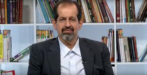 Professor Paulo Ignácio: 13 pontos de reflexão ajudam a compreender o setor de suprimentos da empresa.  Crédito: Youtube