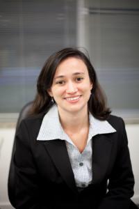 Tathyana Moratti: parceria com fornecedor estratégico pode gerar ganhos de até 10%. Crédito: Divulgação