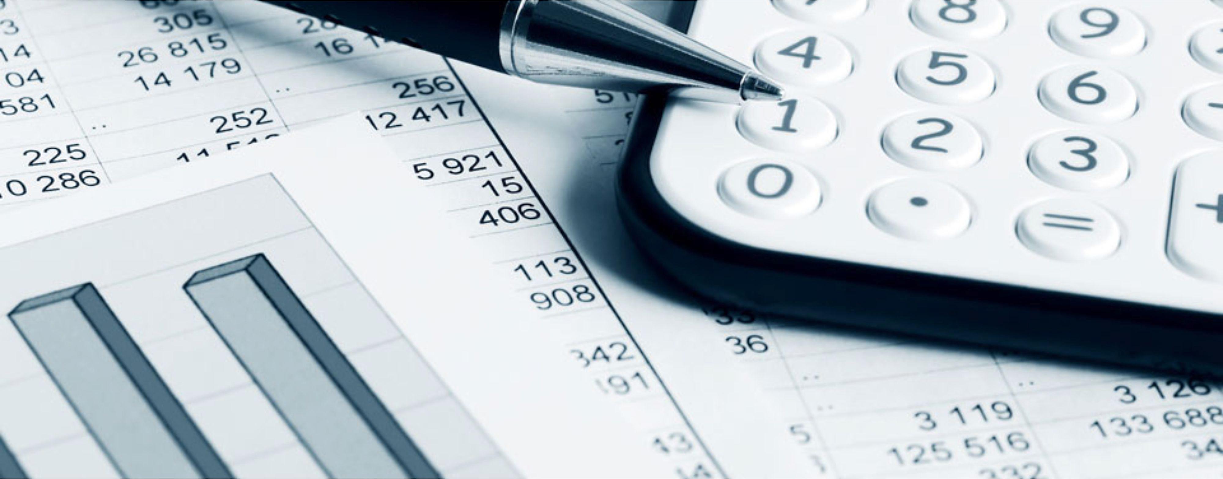 Engenharia de custos segue procedimentos normativos e de planejamento. Crédito: Divulgação