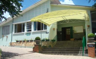 Creche Mariinha, Campo Largo - PR. Contribuições mensais
