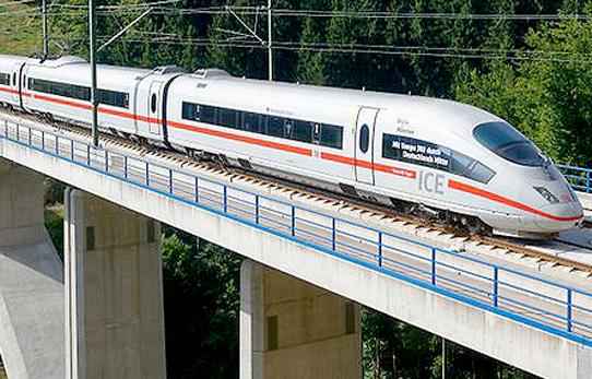 Deutsche-Bahn3