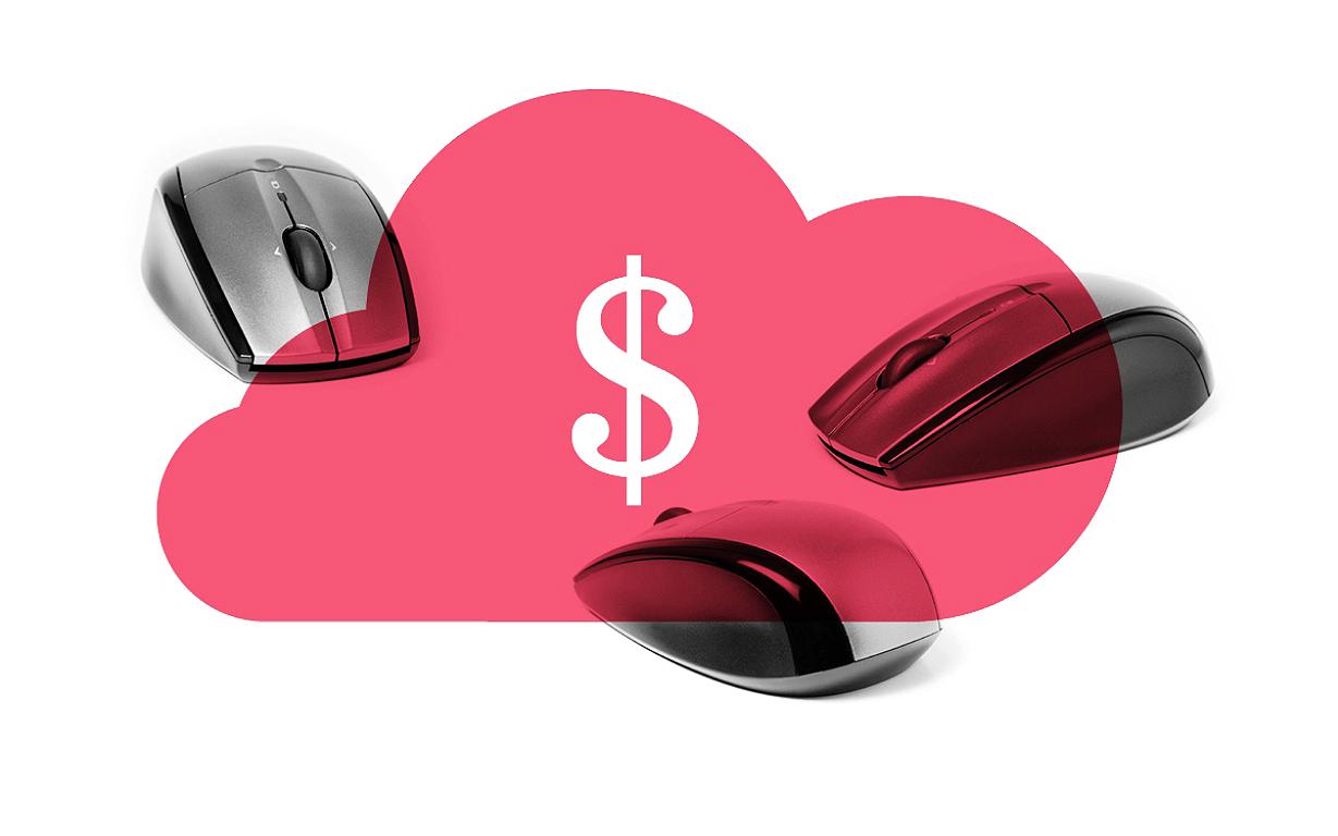 E-commerce: quem está na internet é visto e tem muito mais oportunidades de engajar o cliente. Crédito: Divulgação