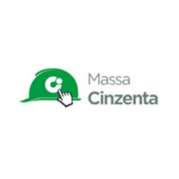 2011-logo-massa-cinzenta2