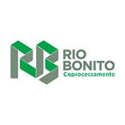 2013-01