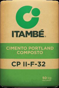 cimento-cp-f-32