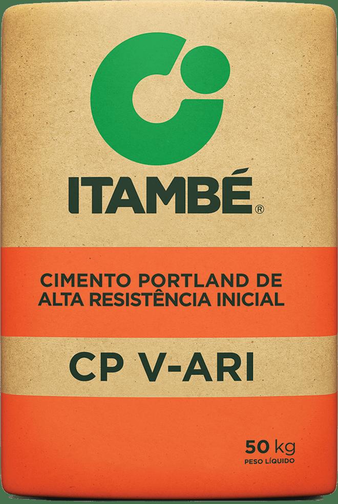 cimento-cp-v-ari