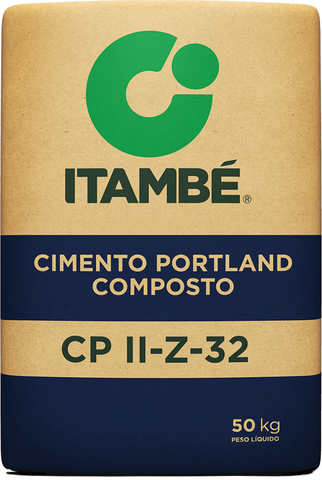 cimento-cp-z-32