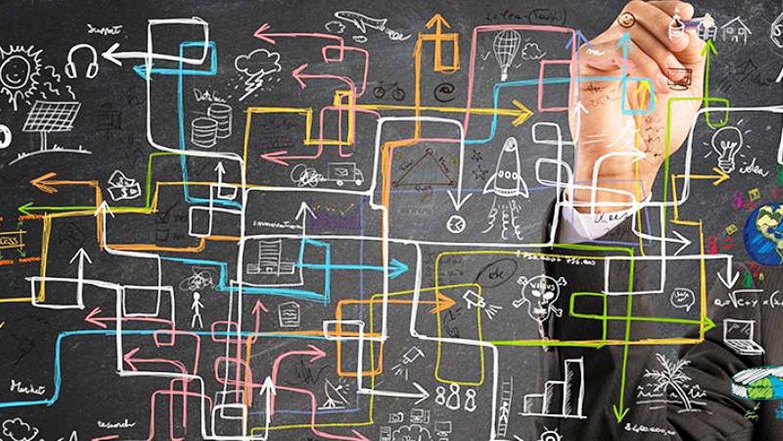 engenharia-da-complexidade