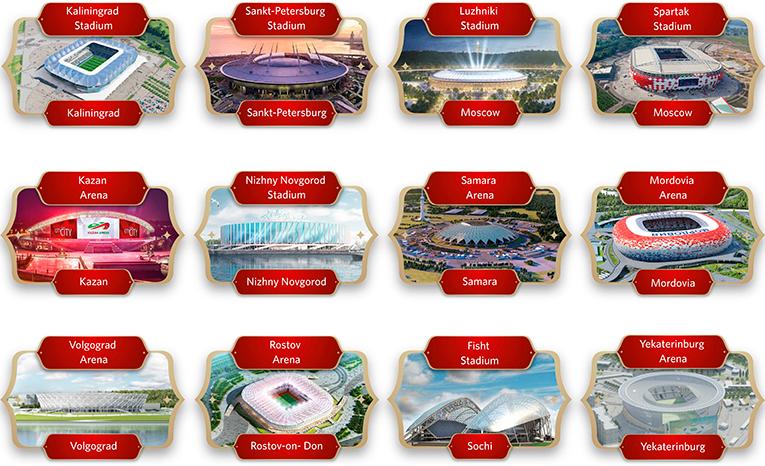 estadios_2018_full