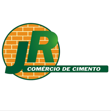 jr-comercio-cimento