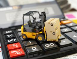 Política de logística reversa resulta em ganhos de longo prazo para as empresas. Crédito: Divulgação