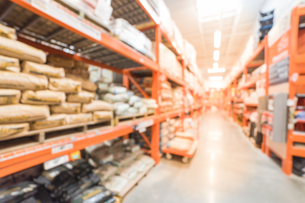 A Itambé é o parceiro ideal para as revendas que buscam oferecer cimento para toda obra