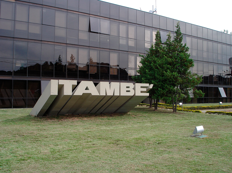 Sede-Itambe2