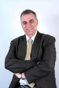 Arnaldo Battagin, da ABCP, esteve na coordenação da comissão de estudos que criou a ABNT NBR 16697(Cimento Portland – Requisitos). Crédito: ABCP