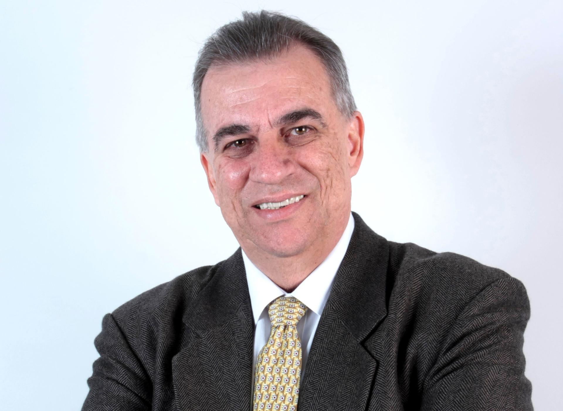 Arnaldo-Battagin