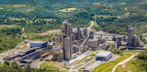 A ABNT NBR 16697 reafirma o compromisso do fabricante de Cimento Portland em manter o alto padrão de qualidade. Crédito: Cia. de Cimento Itambé