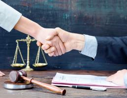 Termo de quitação do contrato é essencial para evitar questionamentos judiciais. Crédito: Divulgação