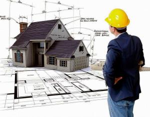Qualidade técnica também significa construir empregando materiais certificados e adequados ao que está definido em projeto. Crédito: Divulgação
