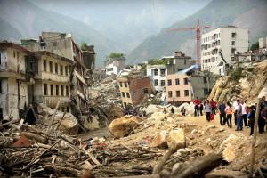 Intensidade dos tremores no Brasil não é igual aos que ocorrem em outros países latinos ou asiáticos, mas não justifica falta de especialização. Crédito: Divulgação