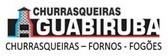 Logo Churrasqueiras Guabiruba