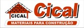 Logo Cical