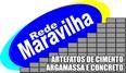 Logo Maravilha