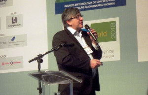 Luís Carlos Pinto da Silva Filho