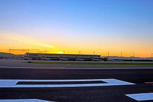 aeroporto_vitoria