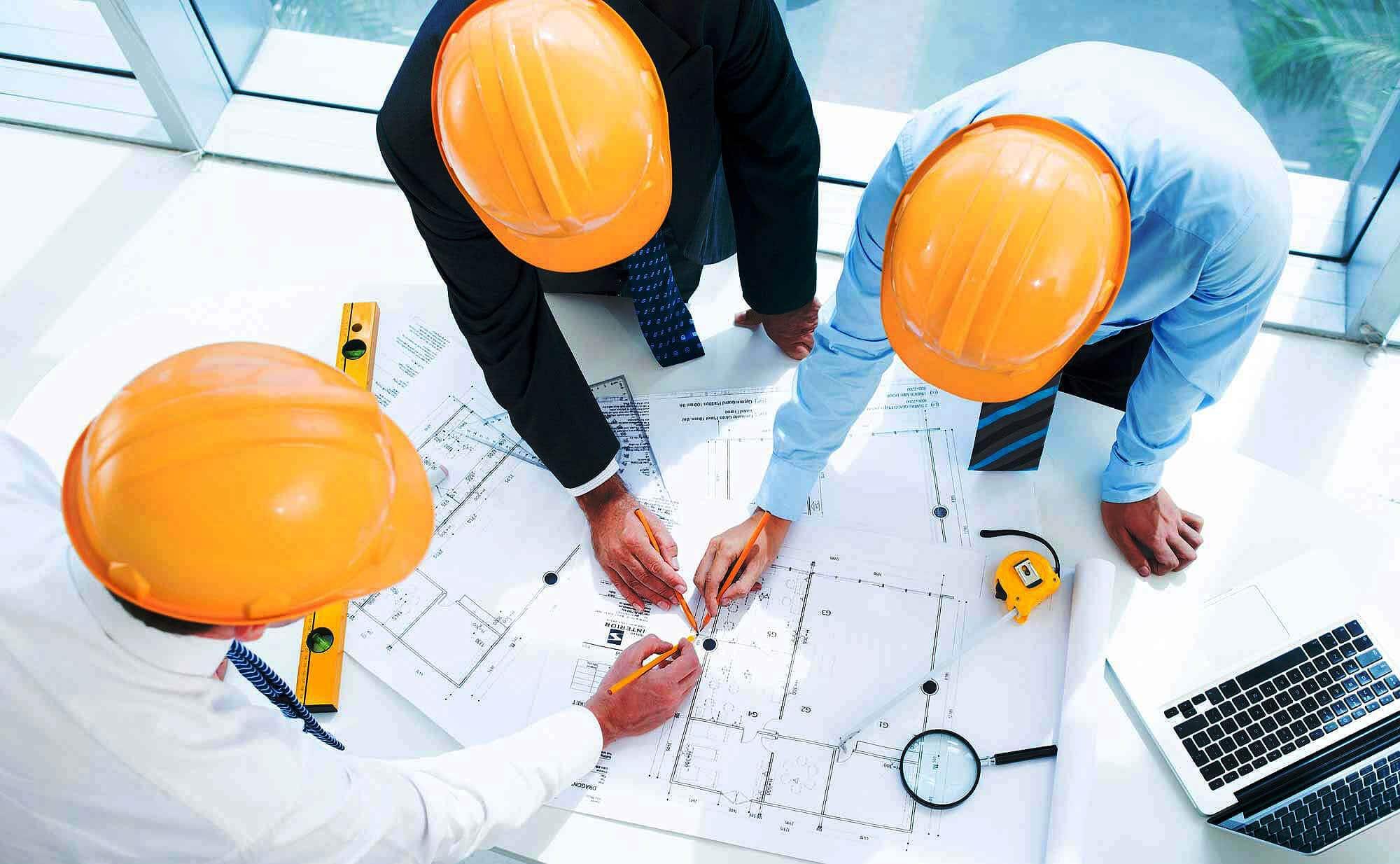 Engenheiro: profissão do passado, do presente e do futuro ...