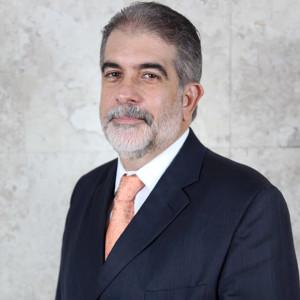 Paulo-Sardinha