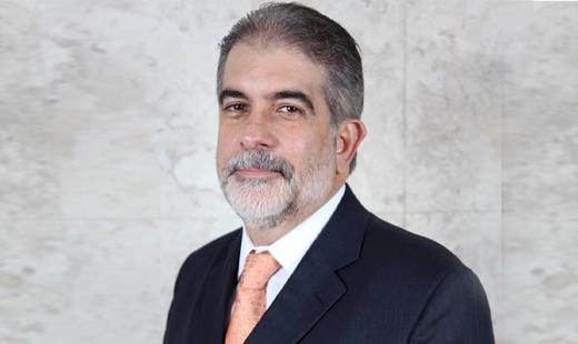 Paulo-Sardinha-destaque
